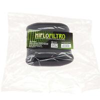Filtre à air Hiflofiltro HFA2202 Kawasaki KLE500 A1-A12 1991-2002