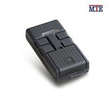 Guscio  originale nuovo per Telecomando Cardin S449 modello TXQ449200 a 2 canali