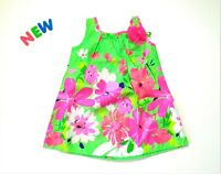 Toddler Kids Baby Girls Clothes 12M to 24M Sophie Rose NWOT Dress Outfit