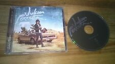 CD Pop Julian Perretta - Stitch Me Up (11 Song) POLYDOR