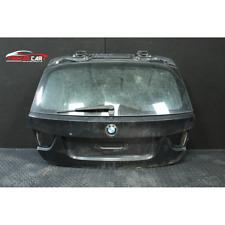 COFANO PORTELLONE POSTERIORE BMW SERIE 3 TOURING (E91) (2004-2012)