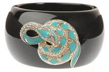 Turquoise Resin Fashion Bracelets
