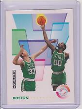 1991-92 SKYBOX LARRY BIRD (103) CARDS #460 ~ BOSTON CELTICS ~ HUGE SET LOT