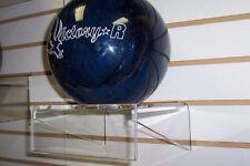 Bowling Ball Sales Display - Set of 20