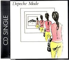 Depeche Mode - Dreaming of me - MAXI CD 1981/1988