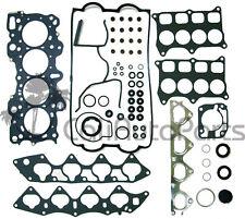 94-00 Honda Civic Si Del Sol 1.6L V-Tec DOHC B16A2 B16A3 METAL HEAD GASKET SET