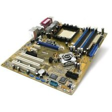 ASUS A8N-E, 939, Nvidia nForce4 Ultra, FSB 2000, DDR 400, GLAN, SATA2, Raid, ATX