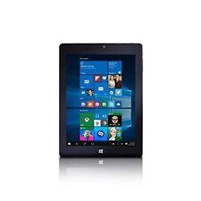 "ZooStorm SL8 i75 7.5"" 16GB Tablet Intel Atom Windows 10 Bluetooth HDMI Micro-SD"