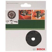BOSCH 2609256b61 carteggiatura Vassoio MI-Dur PEX 300/400 un