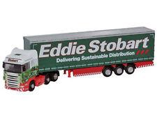 Scania Diecast Vehicles