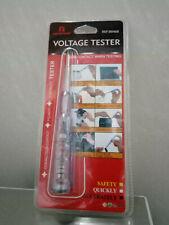 Destornillador busca polos clip para el bolsillos buscapolos electricidad