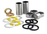 Turbine Overhaul Kit Swingarm Crf 125/250/450 Honda
