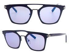 Beige Karl Lagerfeld Brillengestelle KL918 Rechteckig Brillengestelle 53
