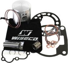 WISECO TOP END PISTON KIT PK1156 MC Kawasaki