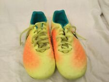 Nike Magista Soccer Cleats  Multicolor  Youth Boys 6y