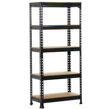 storage racks shelve other home organization supplies for sale ebay rh ebay com