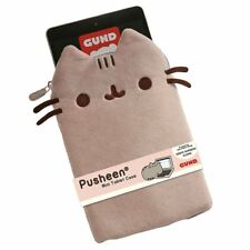Licencia Oficial Gund Pusheen El gato mini Funda Tablet