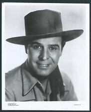 RARE WESTERN PORTRAIT PHOTO OF GEORGE J LEWIS