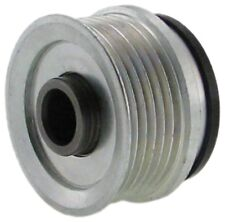New Clutch Pulley 3W3U-10300-AA VP3W3U-10A352-AA    7950-2278