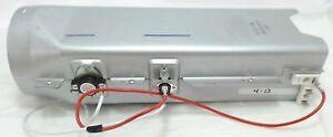 5301EL1001J, Electric Dryer Heating Element, 5301EL1001H, LG