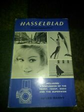 hasselblad photography book