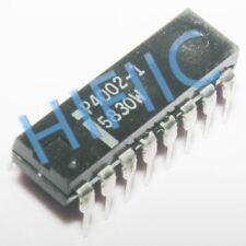 1PCS P4002-1 DIP-16 IC