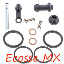 KTM EXC380 1998-2002 Front Brake Caliper Rebuild Kit All Balls 18-3047
