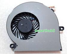 New Toshiba Satellite P70 P70-A P75-A7100 P75-A7200 P75-A Fan MF75120V1-C180-G99