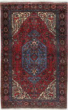 Jozan Teppich Rug Carpet Tapis Tapijt Tappeto Alfombra Orient Perser Art Kunst