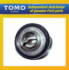 NEW Genuine Ford Mondeo /Ranger / Transit Thermostat  1096283