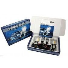 Kit Phare Xénon Hid Ampoule H1 H3 H7 H9 H11 NEUF 6000K 8000K 10000K AU CHOIX