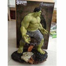Marvel Classic Avengers Ultron 60 cm HULK STATUE FIGURE MODÈLE jouets collection