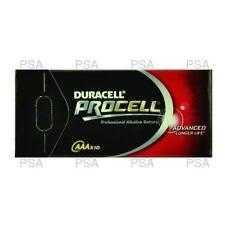 Chargeurs de pile Duracell pour équipement audio et vidéo