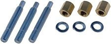 Dorman Automotive Products 03112 Stud Kit  12 Month 12,000 Mile Warranty