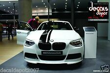 Decal Vinyl Sticker Fits BMW Parts 3Series 316i 320D 320i 330i 335i WHOLE BODY
