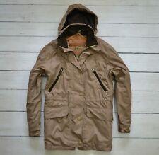 BARBOUR LADIES COLDSTREAM Womens Outdoor Jacket Casual Coat Size 12 UK Medium M