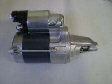 Honda Acty Starter HH3 HA3 Automatic Only