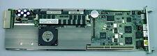 Nexcom HDB-31670 1GB Ethernet Blade Server Blade, , Intel Pentium III 1.26GHz,