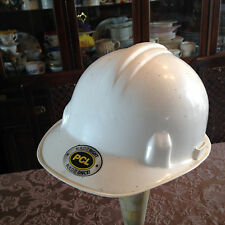 Degil Canada Hard Hat Construction CSA Approved Type 1