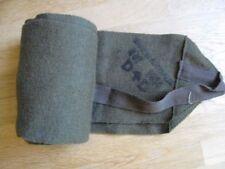 Ghette British m07 1944 Depot merce!!! wk2 WWII Gaitors Leggings fasciatoio Ghette