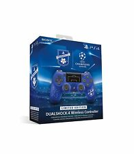 PlayStation F.C. DualShock 4 for PlayStation 4