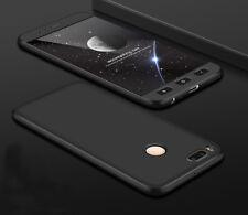 Funda carcasa GKK 3 en 1 completo 360º para Xiaomi Mi5x / Mi A1