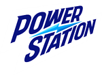 power-station-12