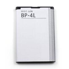 Antirr Brand 1pc 1500mAh BP-4L Battery For Nokia E61i E63 E90 E95 E71 N97 6650F