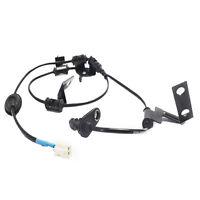 CABLE for REAR Left ABS Wheel Speed Sensor 91920B2000 for KIA SOUL 2014-2019