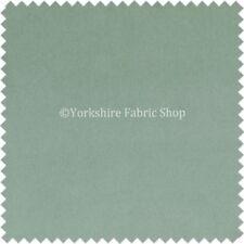 Telas para cortinas color principal verde para costura y mercería