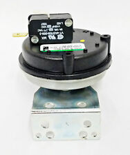 Harman vacuum switch Pb105 Hydro Flex 60