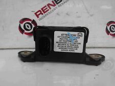 Renault Laguna 2005-2007 Espace ESP Control Unit Sensor 8200404858