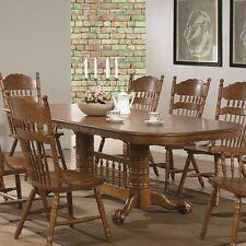 Good Traditional Dining Sets | EBay