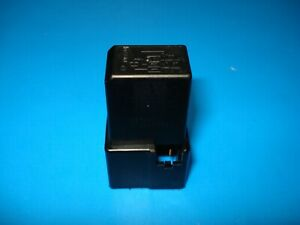 Nissan Multi-purpose Relay 25230-79918 Anti-theft Glass Transfer Fuel Door Wiper